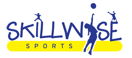 Skillwise Sports Logo